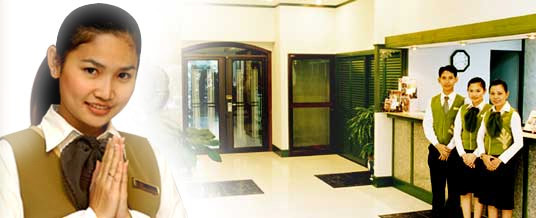 Bangkok Apartment, Apartment Bangkok, Bangkok Service Apartment, Bangkok Serviced Apartment, Service Apartment Bangkok, Serviced Apartment Bangkok